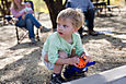Ireys_family_reunion_106